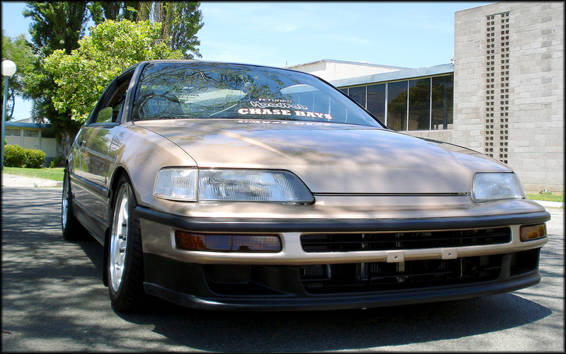 Crx community forum view topic faq crx front lip options faq crx front lip options publicscrutiny